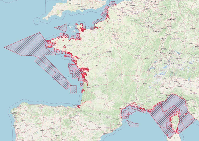 L'attribut alt de cette image est vide, son nom de fichier est carte-AMP-France-metropole-1170x827.jpg.